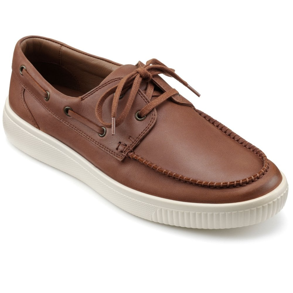 boat shoes for men