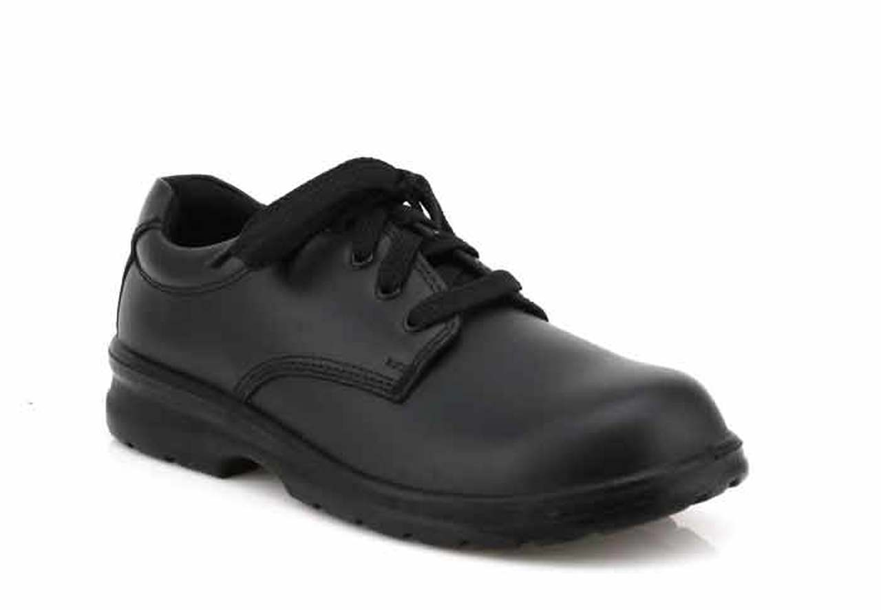 clark shoes for school
