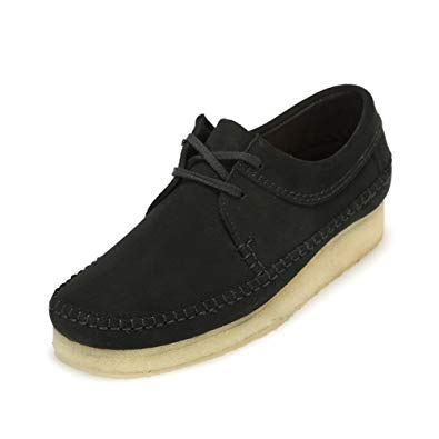 clark shoes mens