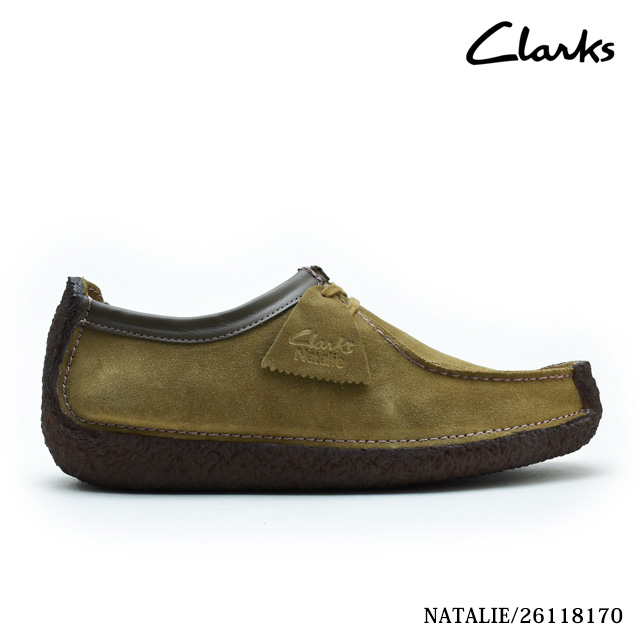 clark shoes uk