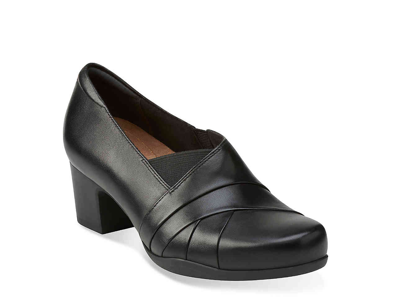 clark women shoes