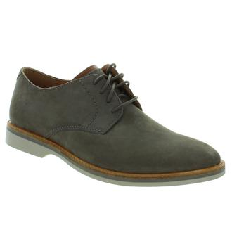 clarks for mens shoes