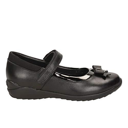 clarks school shoes
