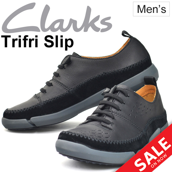 Shoes For Men On Sale : Shoes for Sale