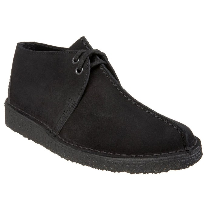 clarks shoes for sale