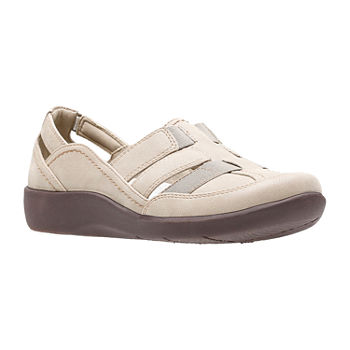 Clarks Shoes For Women : Cheap Shoes For Sale | Up to 50