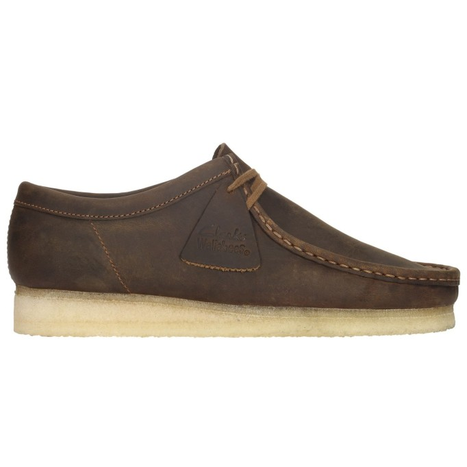 clarks shoes in the sale