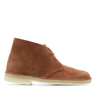 clarks shoes sale