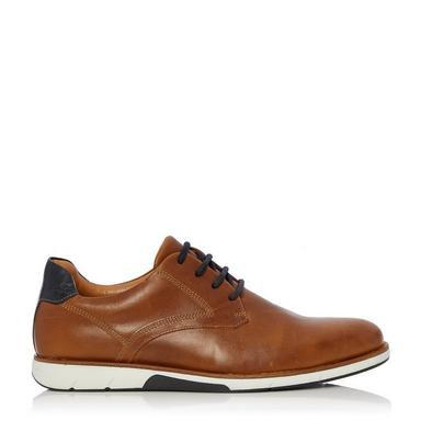 man shoes casual