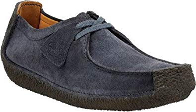 men's shoes at clarks