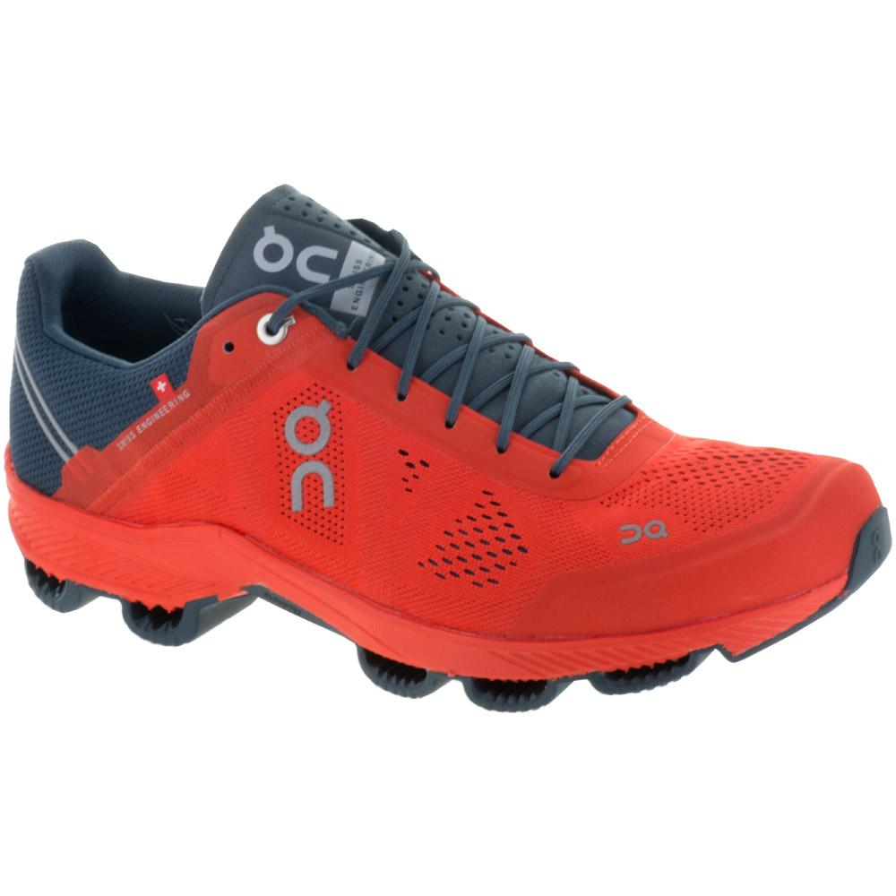 on running shoes mens