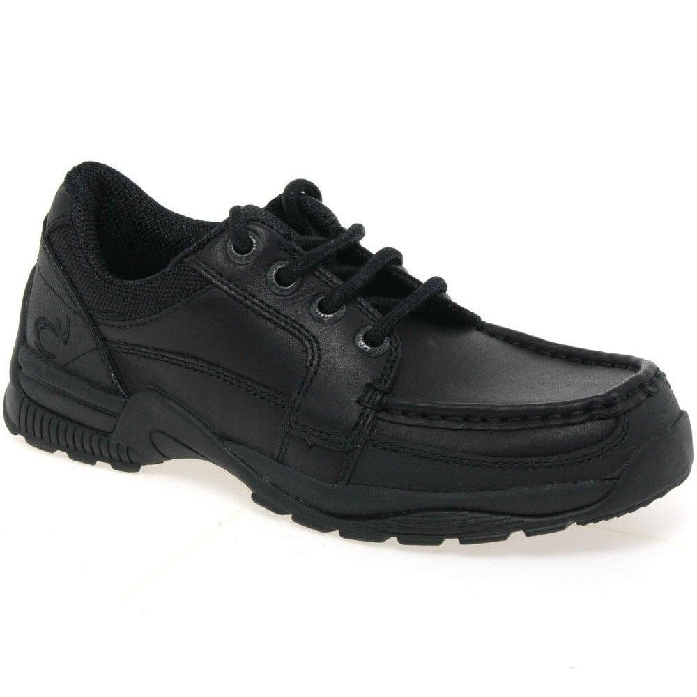 school shoes boys