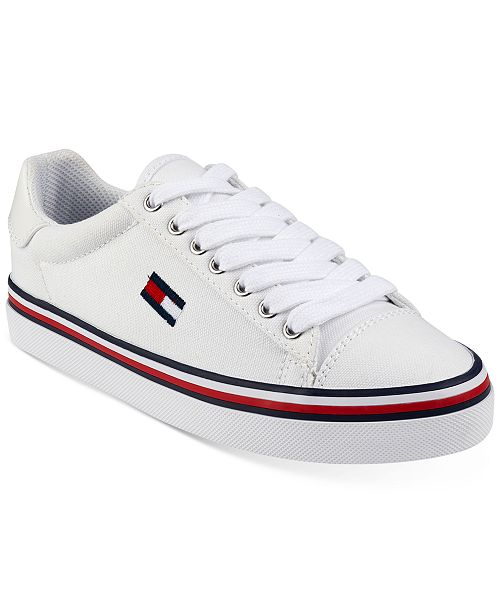 Tommy Hilfiger Shoes for Women | Buy at