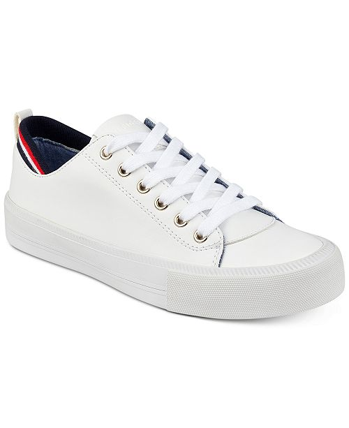 shoes by tommy hilfiger
