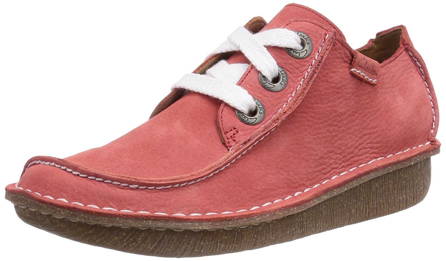 shoes clarks sale
