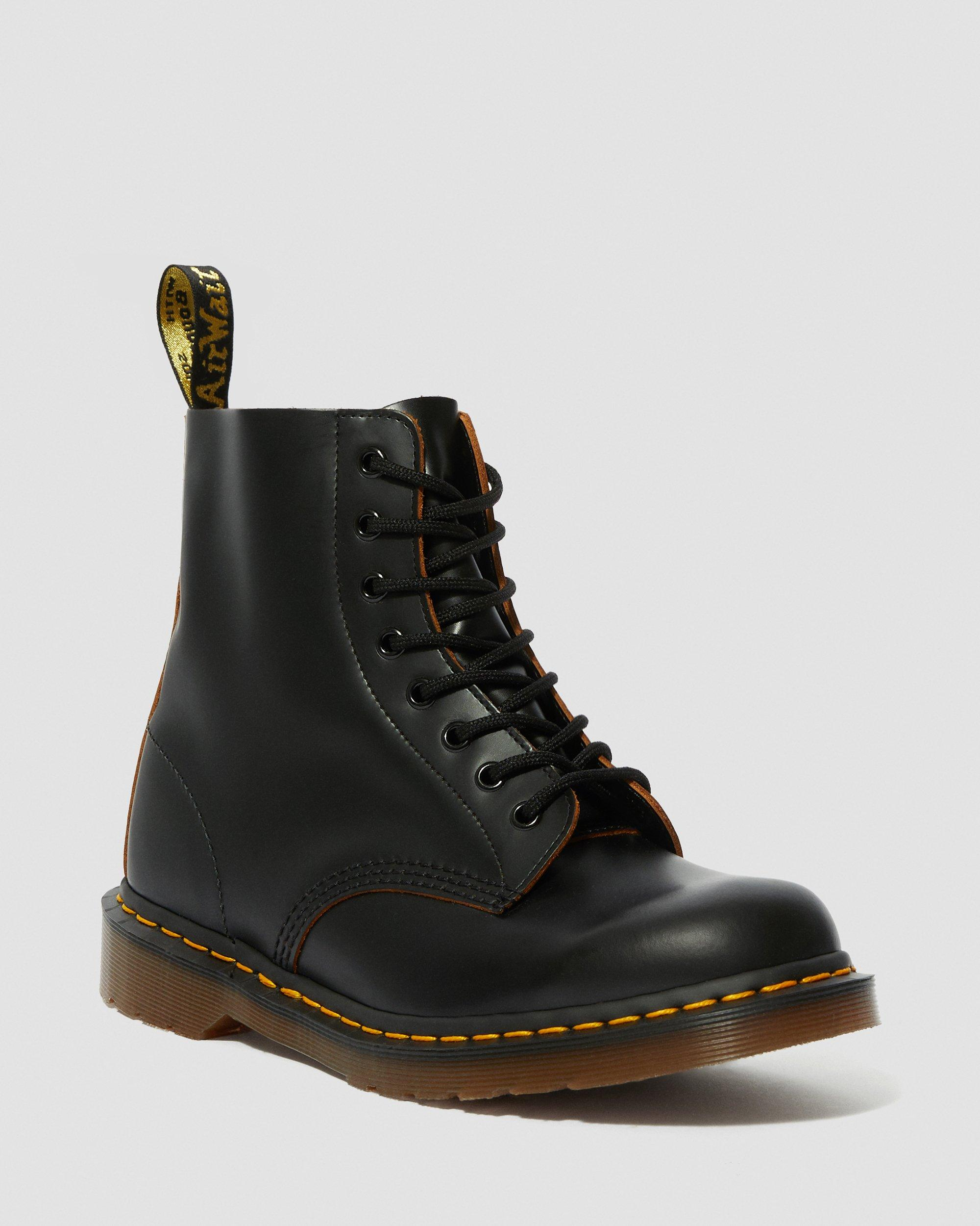shoes dr martens