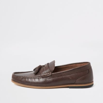shoes for men on sale