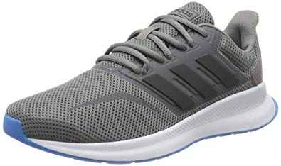 shoes for men running