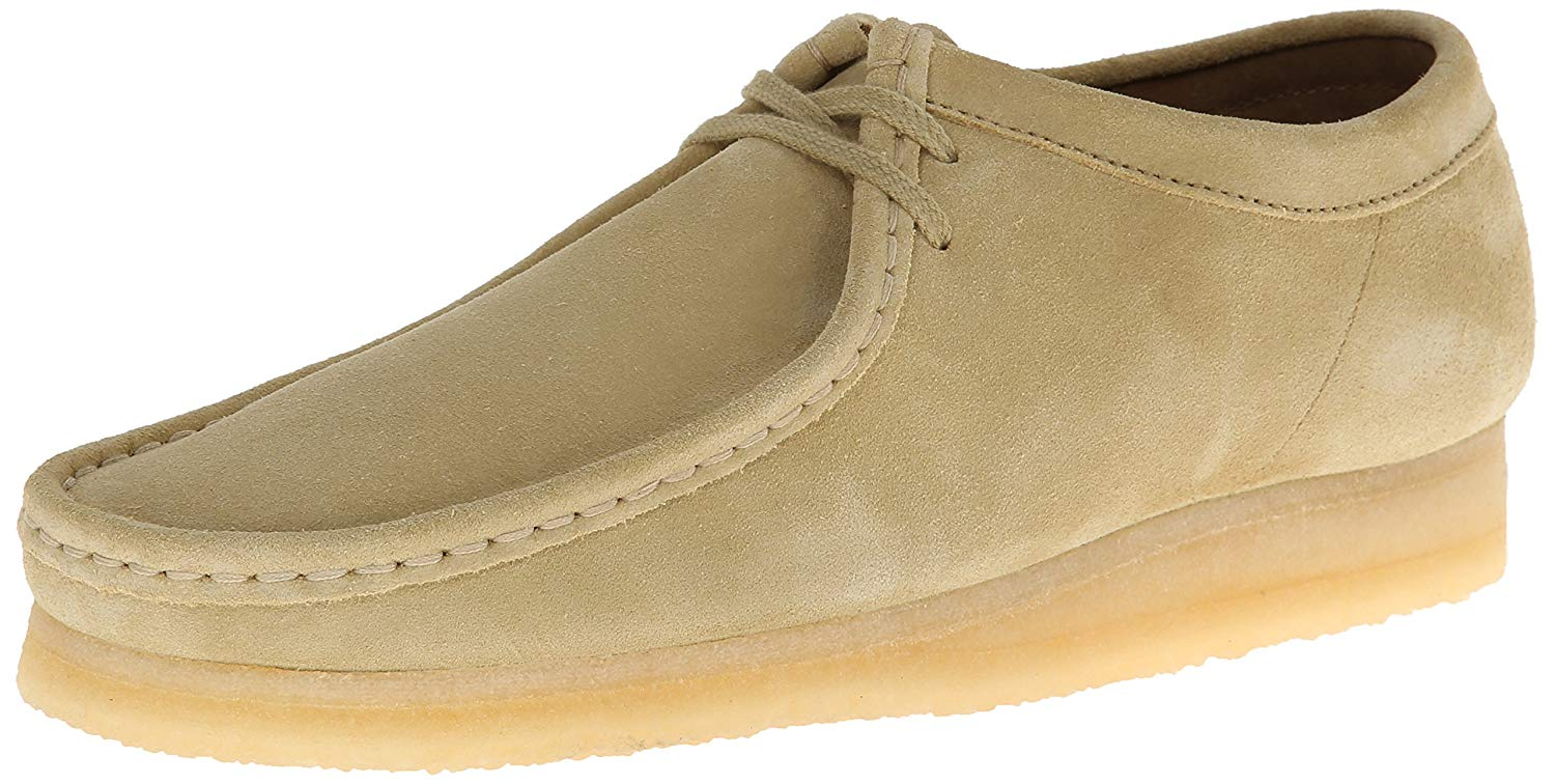 shoes from clarks