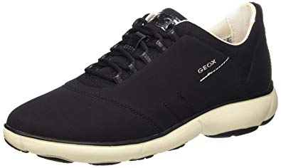 shoes geox