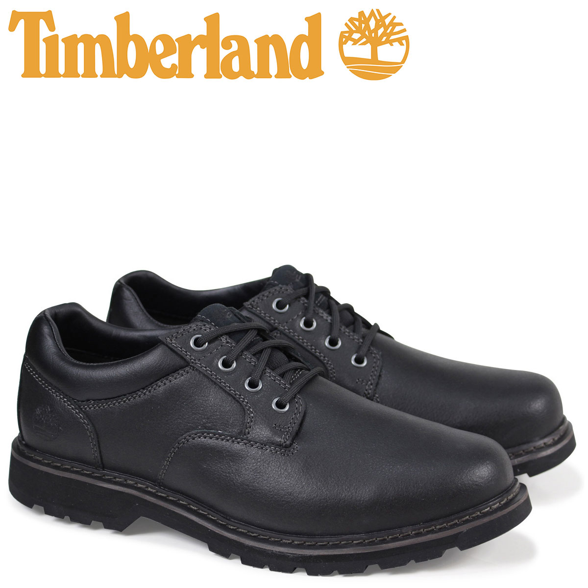 shoes of timberland
