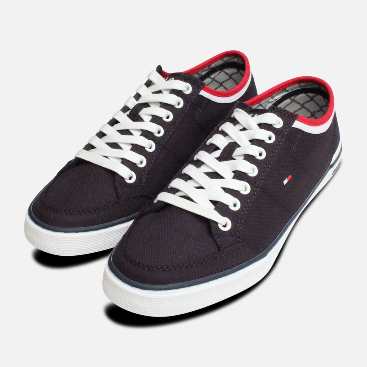 Shoes Tommy Hilfiger : Cheap Shoes For