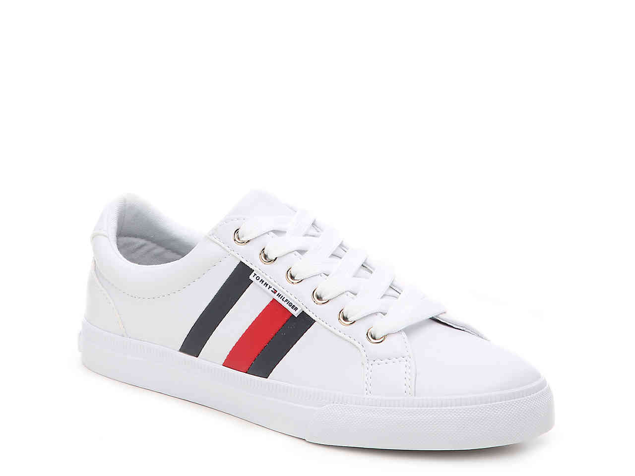 Tommy Hilfiger Casual Shoes for Women