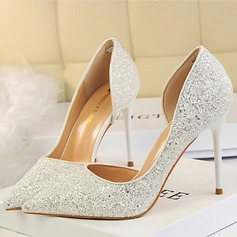 shoes wedding