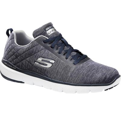 Skechers Shoes : Cheap Shoes For Sale