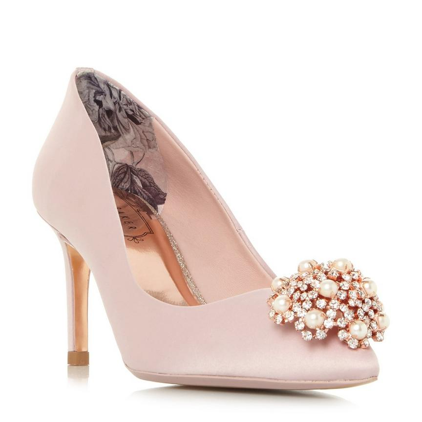 ted baker shoes