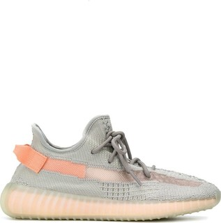 the yeezy shoes